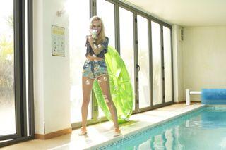 Blonde_Blonde_Single_01_186