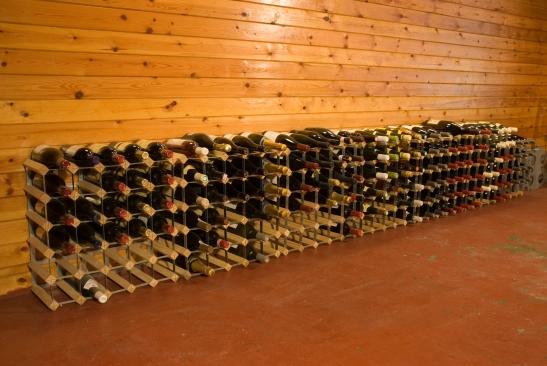 wine01